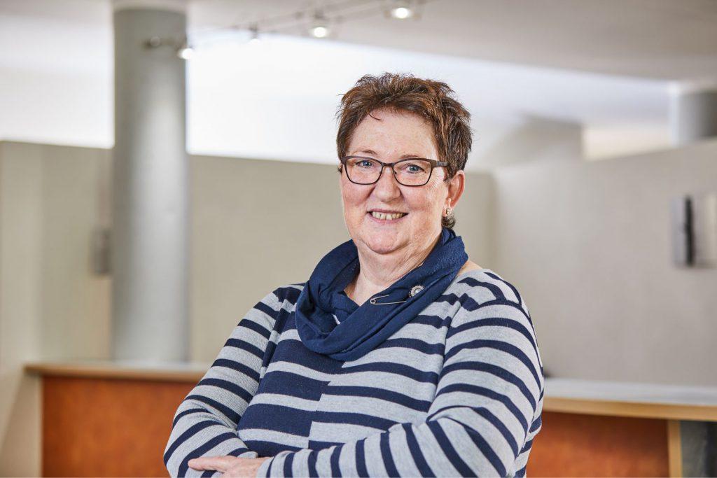Doris Höing